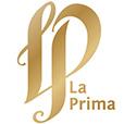 Леди Прима