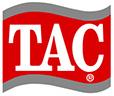 ТAC tekstil