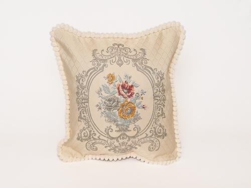 Декоративная наволочка Cleo Тулуза 45/015-HT