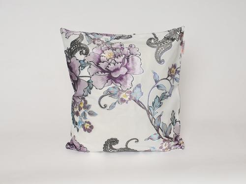 Декоративная наволочка Cleo Arabesques 55/004-HR
