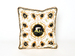 Декоративная наволочка Cleo Palmetta 45/012-HP