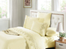 Постельное белье Cleo Luxury Modal Lace 31/009-ML