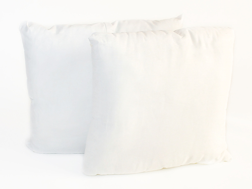 Подушка-вкладыш Cleo 45/001-pv