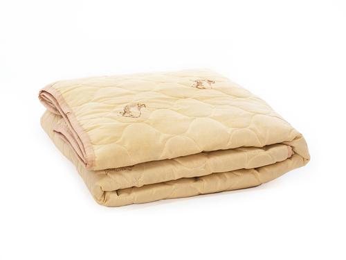Легкое одеяло Cleo Сахара 150/0207-ECP
