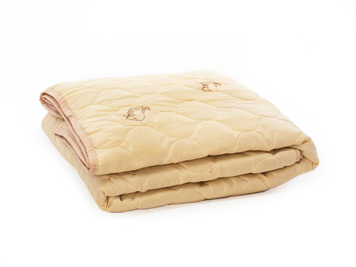 Легкое одеяло Cleo Сахара 200/0207-ECP