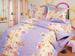 Подушка детская Cleo Экофайбер 50/018-PD