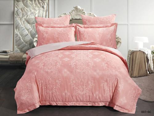 Постельное белье Cleo Soft Cotton 21/007-SC