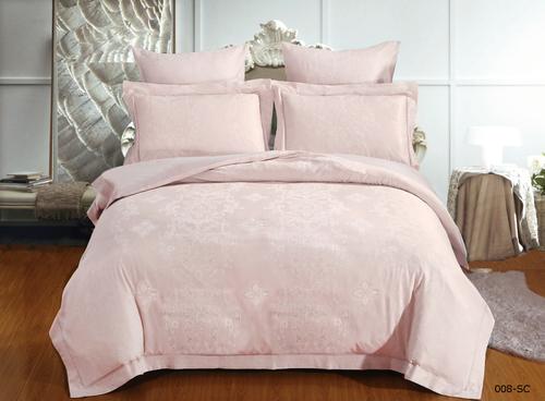 Постельное белье Cleo Soft Cotton 21/008-SC
