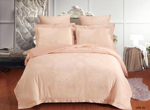 Постельное белье Cleo Soft Cotton 21/009-SC