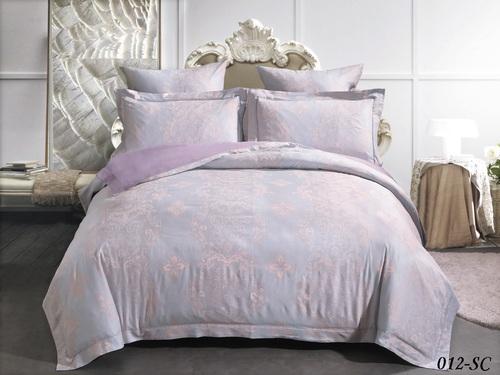 Постельное белье Cleo Soft Cotton 21/012-SC