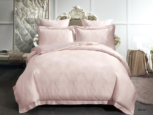 Постельное белье Cleo Soft Cotton 31/002-SC
