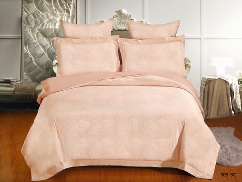 Постельное белье Cleo Soft Cotton 31/003-SC