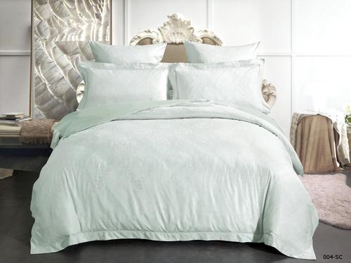 Постельное белье Cleo Soft Cotton 31/004-SC