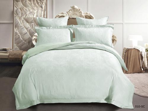 Постельное белье Cleo Soft Cotton 31/010-SC