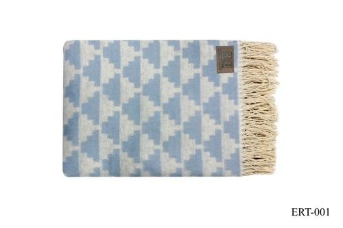 Плед Blanket 130х170 Valtery арт.001