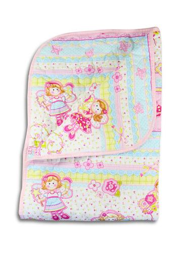Детское одеяло Cleo 110/002-OD