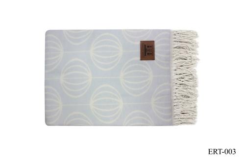 Плед Blanket 130х170 Valtery арт.003