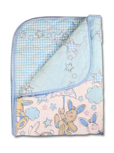Детское одеяло Cleo 110/004-OD