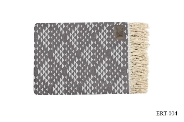 Плед Blanket 130х170 Valtery арт.004