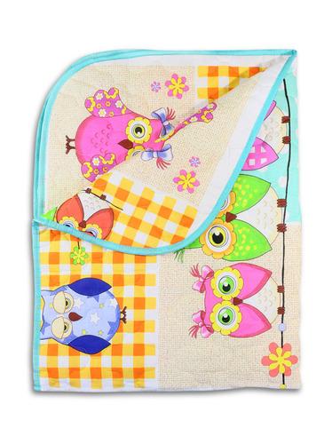 Детское одеяло Cleo 110/006-OD