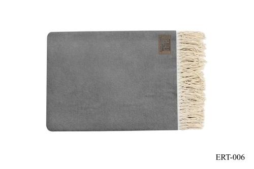 Плед Blanket 130х170 Valtery арт.006