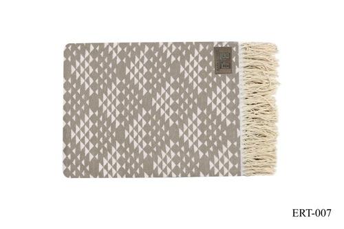 Плед Blanket 130х170 Valtery арт.007