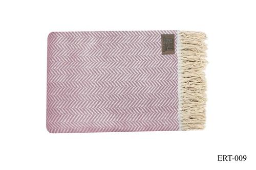 Плед Blanket 130х170 Valtery арт.009