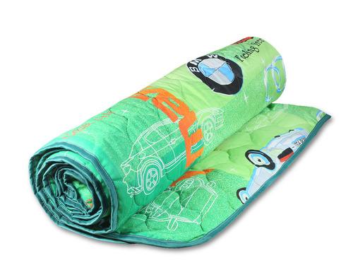 Детское одеяло Cleo Юнга 143/010-DO