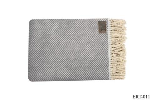 Плед Blanket 130х170 Valtery арт.011