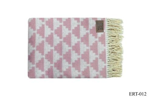 Плед Blanket 130х170 Valtery арт.012