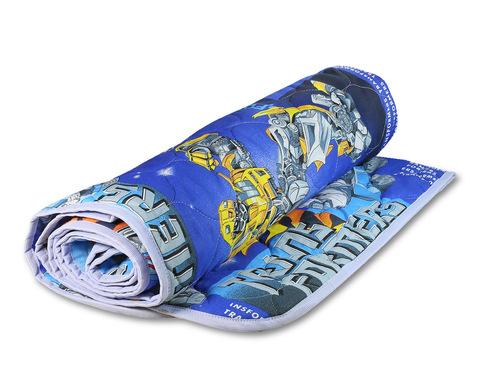 Детское одеяло Cleo Юнга 143/013-DO