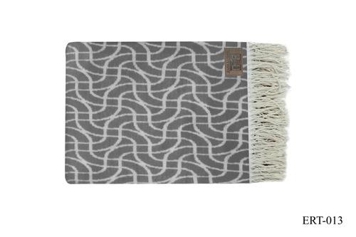 Плед Blanket 130х170 Valtery арт.013
