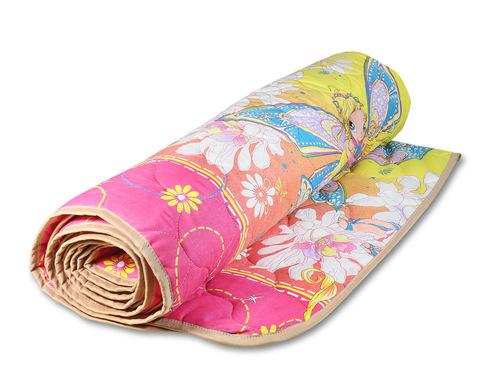 Детское одеяло Cleo Юнга 143/014-DO