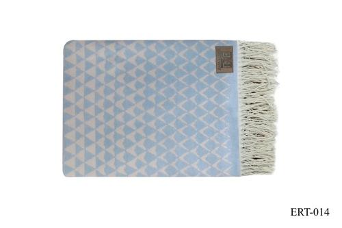 Плед Blanket 130х170 Valtery арт.014