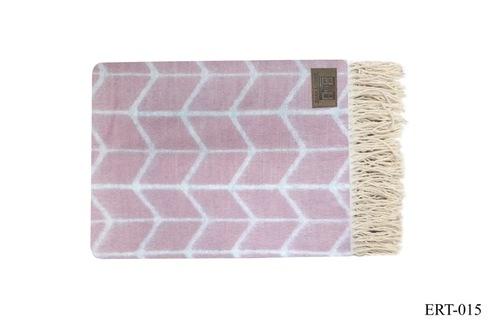 Плед Blanket 130х170 Valtery арт.015