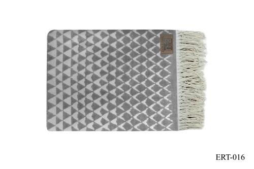 Плед Blanket 130х170 Valtery арт.016