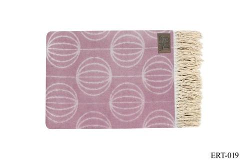 Плед Blanket 130х170 Valtery арт.019