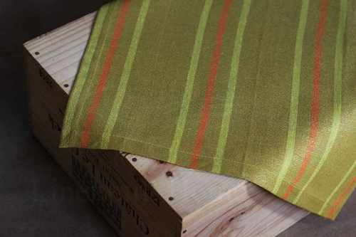 Салфетка для пикника 50х50 см