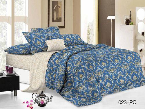 Постельное белье Cleo Pure cotton 31/023-PC