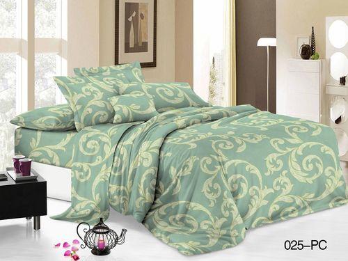 Постельное белье Cleo Pure cotton 20/025-PC