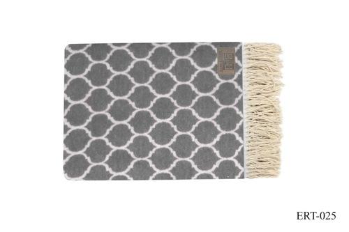 Плед Blanket 130х170 Valtery арт.025