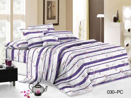 Постельное белье Cleo Pure cotton 15/030-PC