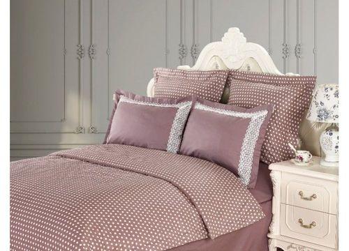 Постельное белье VF Преладо 1.5 спальный