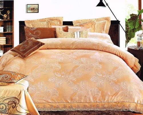 Постельное белье Tango tj111-486 Gold
