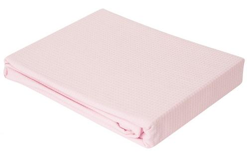 Покрывало ELMAS, розовый