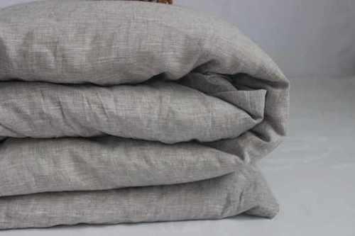 Пододеяльник 148х220 см Natural Linen