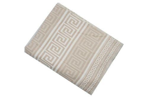 Плед-одеяло 170х205 Valtery 12-1