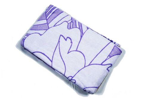 Плед-одеяло 170х205 Valtery 13-3