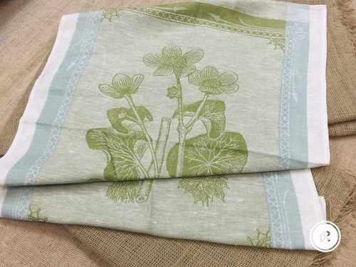 Кухонное полотенце Swamp Lily 50х70 см