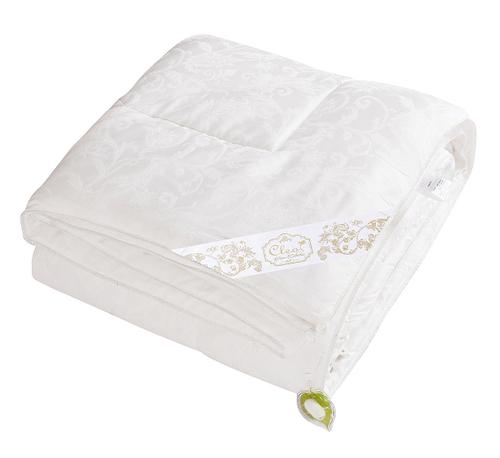 Одеяло 145х210 Silk Dreams Blanco